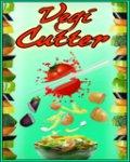 Vegi Cutter mobile app for free download