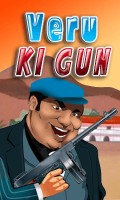 Veru Ki Gun mobile app for free download