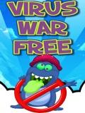 Virus War Free mobile app for free download