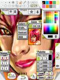 VsPainter Drawing APP mobile app for free download