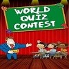 WORLD QUIZ CONTEST mobile app for free download