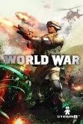 WORLD WAR 2013 mobile app for free download