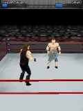 WWE SmackDown vs. RAW 2009 mobile app for free download