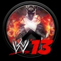 WWE trump cards   Multiplayer mobile app for free download