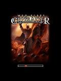 War Diary Crusader mobile app for free download