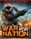 War For Nation mobile app for free download