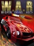 War Weapons Java 3d