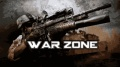 War Zone S40 mobile Gamee mobile app for free download