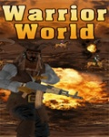 Warrior World mobile app for free download