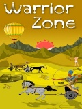 Warrior Zone mobile app for free download