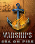 Warships mobile app for free download