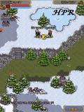 Warspear Online v2.05(1) mobile app for free download