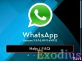 WhatsApp 2.9.6 Signed for Symbian S60^5th Edition mobile app for free download