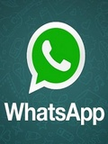 WhatsApp Messenger Minimize mobile app for free download