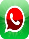 WhatsApp Offline mobile app for free download