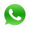 Whatsapp Messanger Java Lite