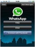 Whatsapp Messanger Lite