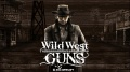 Wild West Guns mobile app for free download