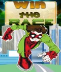Win The Race (176x208) mobile app for free download