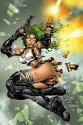 Wonder Women 2 mobile app for free download