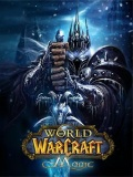 World Of Warcraft: Magic 240*320 mobile app for free download