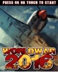 World War2016 mobile app for free download