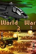 World War 3 mobile app for free download