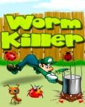 Worm Killer  Free 176x220