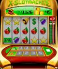 X Slotmachine mobile app for free download