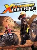 X Trem Dirt Bike mobile app for free download
