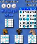 Xing Bingo 176X208 mobile app for free download