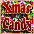 Xmas Candy mobile app for free download
