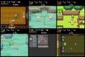 Zelda Free Beta Version mobile app for free download