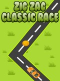 ZigZag Classic Race mobile app for free download