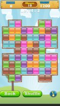 ZigZag Super Candy Tiles mobile app for free download