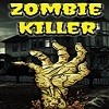 ZombieKiller mobile app for free download