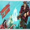 Zombie Clash mobile app for free download