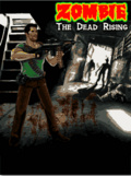 Zombie the dead rising mobile app for free download