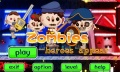Zombies  heroes appear mobile app for free download