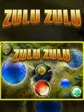 Zulu Zulu 240x320 mobile app for free download