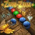ZumZum  Motorola V 128x128 mobile app for free download