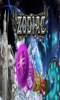 Zuma Game Zodiac Saga Online mobile app for free download