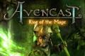 Avencast mobile app for free download