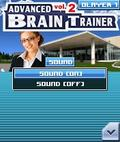 advance brain trainer part 2 mobile app for free download