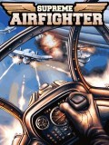 airfighter mp mobile app for free download