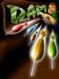 akiza dart mobile app for free download