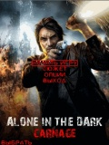 alone in the dark carnage mobile app for free download