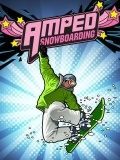 amped snow boarding mobile app for free download