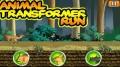 animal_transformer_run mobile app for free download