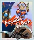 arcade park 2 mobile app for free download
